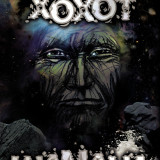 «Хохот шамана» Владимир Серкин