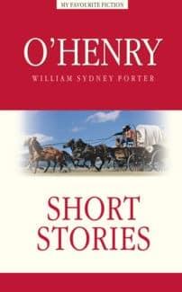 «Short Stories / Рассказы» О. Генри