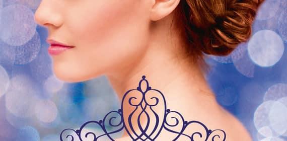 «Королева и фаворитка» Кира Касс