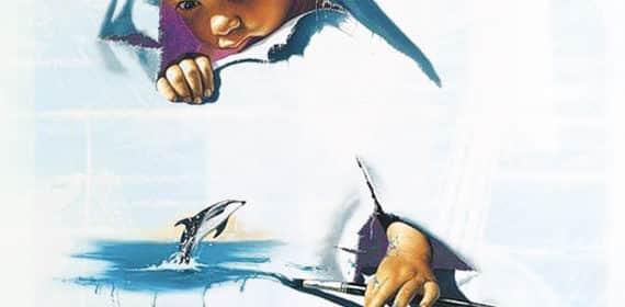 «Речь и мышление ребенка» Жан Пиаже