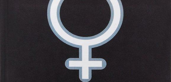 «Женщина. Учебник для мужчин» Олег Новоселов