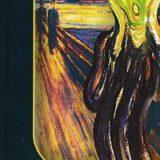 «Средство от страха» Андрей Курпатов