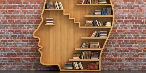 100 книг, которые должен прочесть каждый