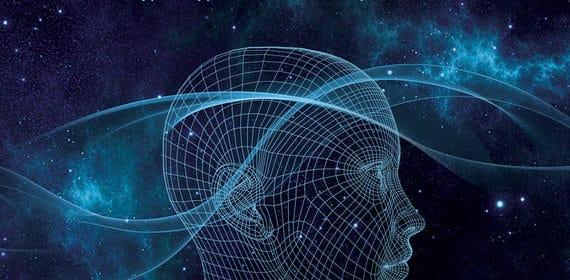 «Сам себе плацебо: как использовать силу подсознания для здоровья и процветания» Джо Диспенза