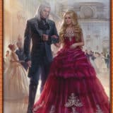 «Академия невест» Мария Боталова