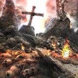 «Файролл. Два огня» Андрей Васильев