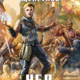 «Ветер с севера» Евгений Щепетнов