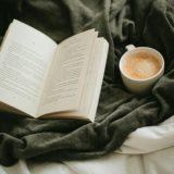 Книги, основанные на реальных событиях