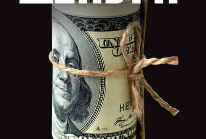 «Деньги» Поль-Лу Сулицер