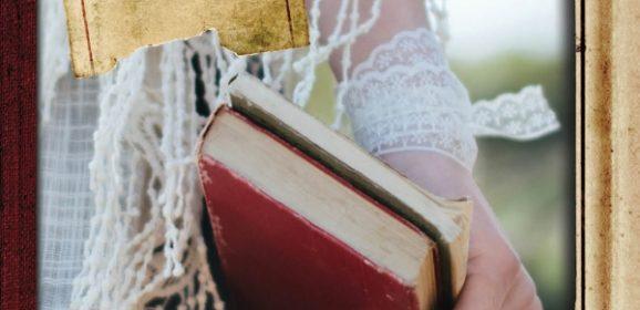 «Клуб любителей книг и пирогов из картофельных очистков» Шеффер Мэри, Бэрроуз Энни