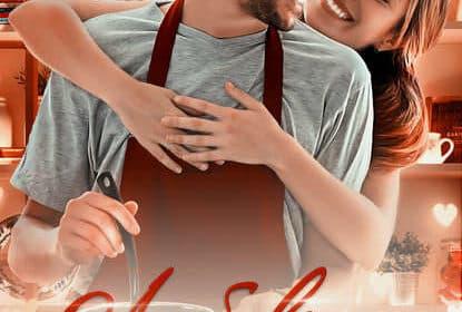 «Любовь по рецепту» Айрин Лакс