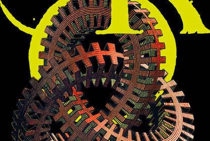 «Отсутствующая структура. Введение в семиологию» Умберто Эко