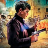 «Копиист» Владимир Поселягин