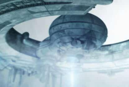 «Рубеж 3: Искусство выживания» Серж Винтеркей
