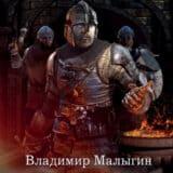 «Если боги за нас!» Владимир Малыгин