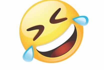 «Человек, который плакал от смеха» Фредерик Бегбедер