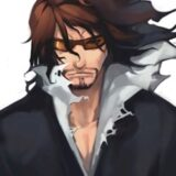 «Григорий + Вампир» Robo-Ky